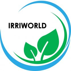 Irri World
